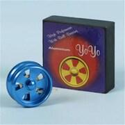 Sunny Toys Yo Yo - Blue (SNTY549)