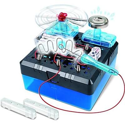 Tedco Toys Maze Challenge Connex Kit (TDCTY128) 2515886