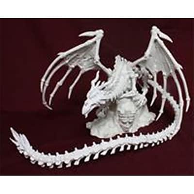 Reaper Miniatures 77192 Bones - Kaladrax (ACDD10888) 2489086