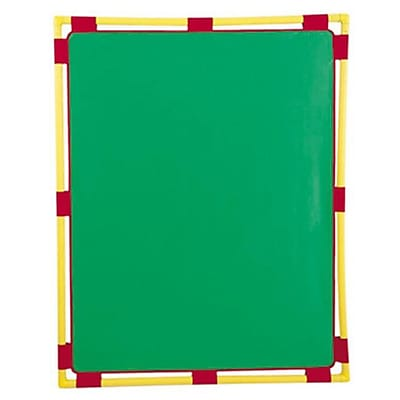 Childrens Factory Big Screen Green Play Panel (CHFCT144) 2486079