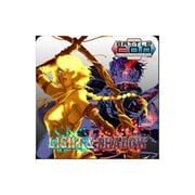 BattleCON: Light & Shadow Expansion -BC006 (RTL141532)