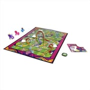 Hasbro A8433 My Little Pony Chutes And Ladders (ACDD5631)
