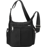 eBags Piazza Day Bag Black Nylon (94553)