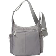 eBags Piazza Day Bag Slate Nylon (94553)
