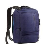 eBags Professional Slim Junior Laptop Backpack Brushed Indigo  (318268)