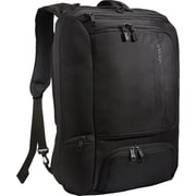 eBags Professional Weekender Black Polyester (272275)