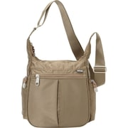eBags Piazza Day Bag Sandstone Nylon (94553)