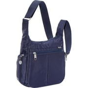 eBags Piazza Day Bag Navy Nylon (94553)