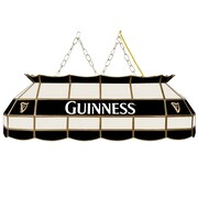 Guinness 40 Inch Handmade Tiffany Style Lamp (190836335220)