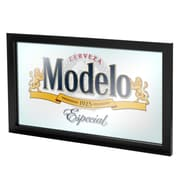 Modelo Framed Mirror Wall Plaque (190836246625)
