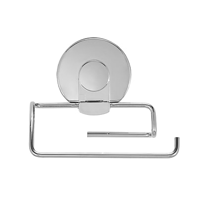 Everloc Xpressions Toilet Roll Holder (99025) 2520914