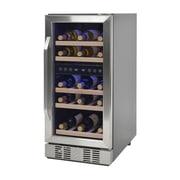 NewAir AWR-290DB 29 Bottle Compressor Wine Cooler