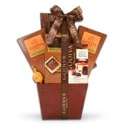 Godiva Chocolate Lovers Gift