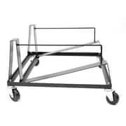 Regency Zeng Stack Chair Cart (44CART)