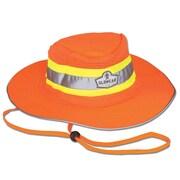 GLoWEAR 8935 Hi-Vis Ranger Hat, Orange, 2XL/3XL (23262)