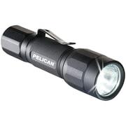 178-Lumen 2350 Ultrabright Compact Flashlight