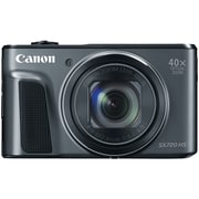 20.3-Megapixel PowerShot® SX720 HS Digital Camera