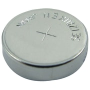 Replacement SR416SW Watch Battery