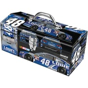 "Sainty International 24-006 NASCAR #48 Jimmie Johnson 16"" Tool Box"