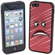 Devicewear SKE-IPH5-BLK iPhone 5 Sketchy Case (Black)