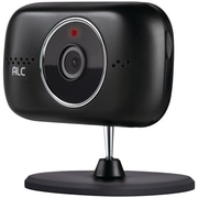 720p HD Indoor Wi-Fi Camera