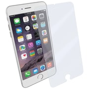 Devicewear Spe-iph6p-clr Iphone® 6/6s Plus Spectra Series Tempered Glass Screen Protector