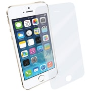 Devicewear Spe-iph5-clr Iphone® 5s/5c/5 Spectra Series Tempered Glass Screen Protector