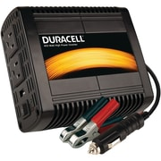 Duracell 400-Watt High-Power inverter