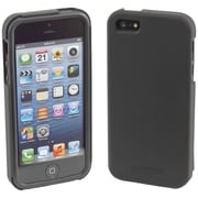 Devicewear DUO-IPH5-BLK iPhone 5 Duo Case (Black)