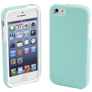 Devicewear DUO-IPH5-MNT iPhone 5 Duo Case (Mint)