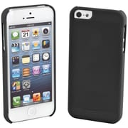 Devicewear MET-IPH5-BLK iPhone 5 Metro Case (Black)