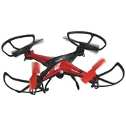 Zero Gravity Talon HD Drone with Wi-Fi