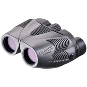 KF Series Binoculars (10 x 25mm M)