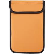ClimateCase 700-103OR 700 Series Phone Case (Orange)