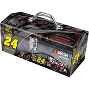 "Sainty International 24-005 NASCAR #24 Jeff Gordon 16"" Tool Box"
