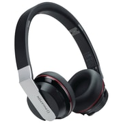 PHIATON BT330NC BT 330 NC Over-Ear Bluetooth Headphones with Microphone