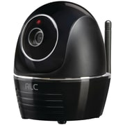 720p HD Pan/Tilt Indoor Wi-Fi Camera