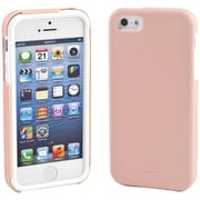 Devicewear DUO-IPH5-COR iPhone 5 Duo Case (Coral)