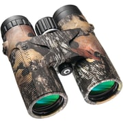 12 x 42mm WP Blackhawk Mossy Oak® Pattern Binoculars