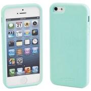 Devicewear HAV-IPH5-MNT iPhone 5 Haven Case (Mint)