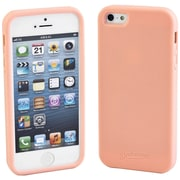 Devicewear HAV-IPH5-COR iPhone 5 Haven Case (Coral)
