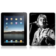Zing Revolution iPad- Wi-Fi-Wi-Fi + 3G- John Lennon- Rock Skin( MSCSK04244)