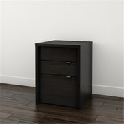 MFINexeraDistribution 3-Drawer Filing Cabinet( NXR095)