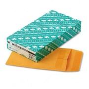 Quality Park Redi-Seal Catalog Envelope 6 x 9 Light Brown 100/box (AZRQUA43167)