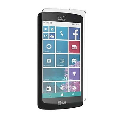 ZNitro Glass Screen Protector for LG Lancet, Clear (ZNTR074) 2598490