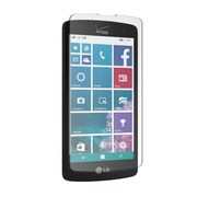 ZNitro Glass Screen Protector for LG Lancet, Clear (ZNTR074)