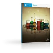 Alpha Omega Publications Chemistry of Life( APOP416)