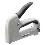 Arrow Fastener Co. PowerShot Light Duty Wire & Cable Gun( JNSN26594)