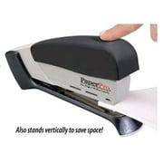 Paper Pro Accentra Inc Paperpro Desktop Stapler( EDRE8310)
