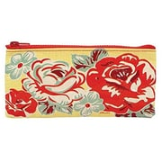 Frontier Natural Products Ring Around The Rosy Pencil Case (FNTR07129)